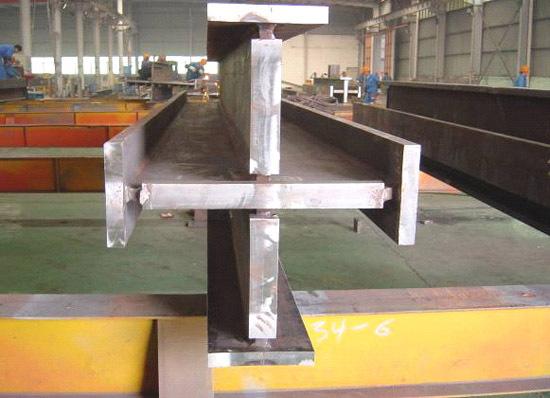钢结构图片