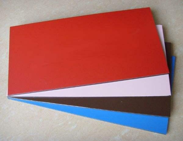 <em style='color:red'>A级</em><em style='color:red'>防火</em>铝<em style='color:red'>复合板</em>图片