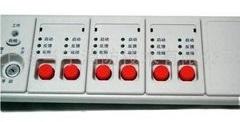 6键智能<em style='color:red'>控制面板</em>图片