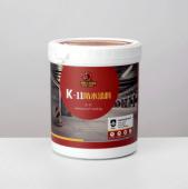 K12<em style='color:red'>防水涂料</em>(<em style='color:red'>柔性</em>)图片