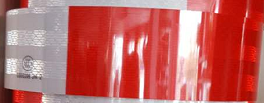 <em style='color:red'>反光</em><em style='color:red'>车贴</em>图片