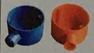 <em style='color:red'>单通</em><em style='color:red'>灯头盒</em>图片