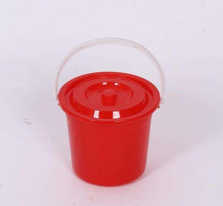 <em style='color:red'>塑料</em>小<em style='color:red'>桶</em>图片