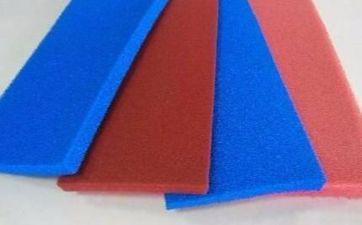 <em style='color:red'>彩色</em><em style='color:red'>橡塑板</em>图片