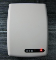 IC卡读写器,消费<em style='color:red'>机</em><em style='color:red'>发卡</em>器图片