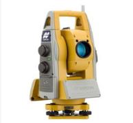 测量机器人图片