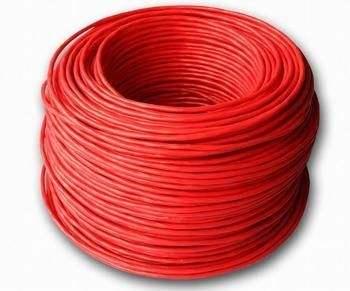 碳纤维<em style='color:red'>发热线缆</em>图片