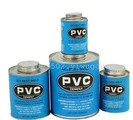 PVC<em style='color:red'>专用胶水</em>(小)图片