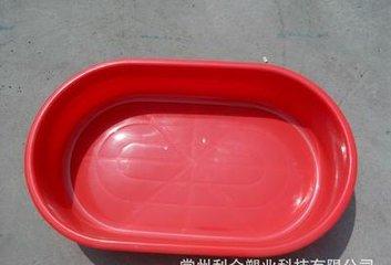 <em style='color:red'>泡</em>砖盆塑料盆图片