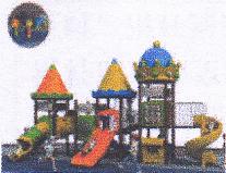 <em style='color:red'>儿童乐园</em>图片