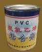PVC<em style='color:red'>膠水</em>圖片
