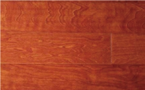 强化复合<em style='color:red'>地板</em>图片