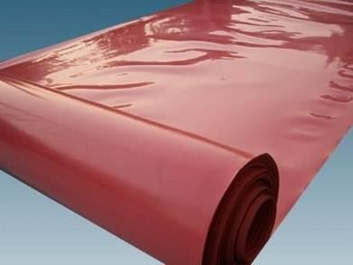 <em style='color:red'>TPO</em><em style='color:red'>自粘</em><em style='color:red'>防水卷材</em>圖片