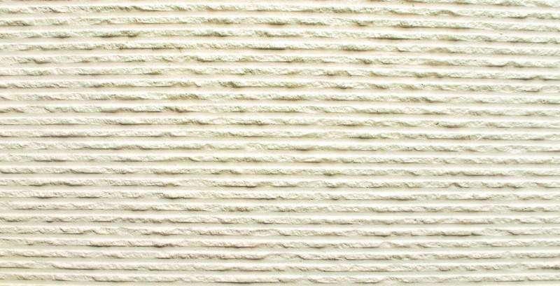 <em style='color:red'>地毯砖</em>图片