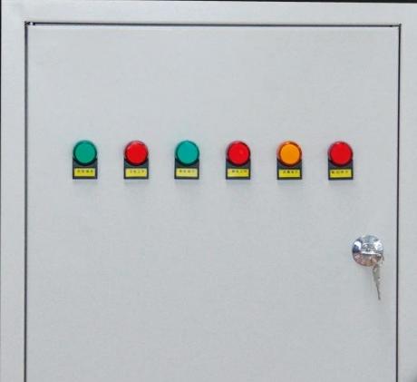 集中控制<em style='color:red'>型</em>应急照明分配电<em style='color:red'>装置</em>图片