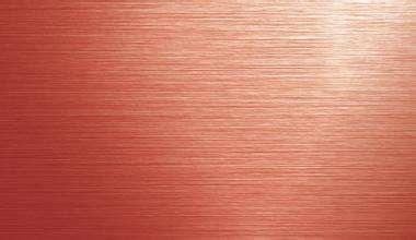 <em style='color:red'>不銹鋼板</em>圖片