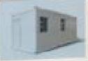 打包式箱房圖片