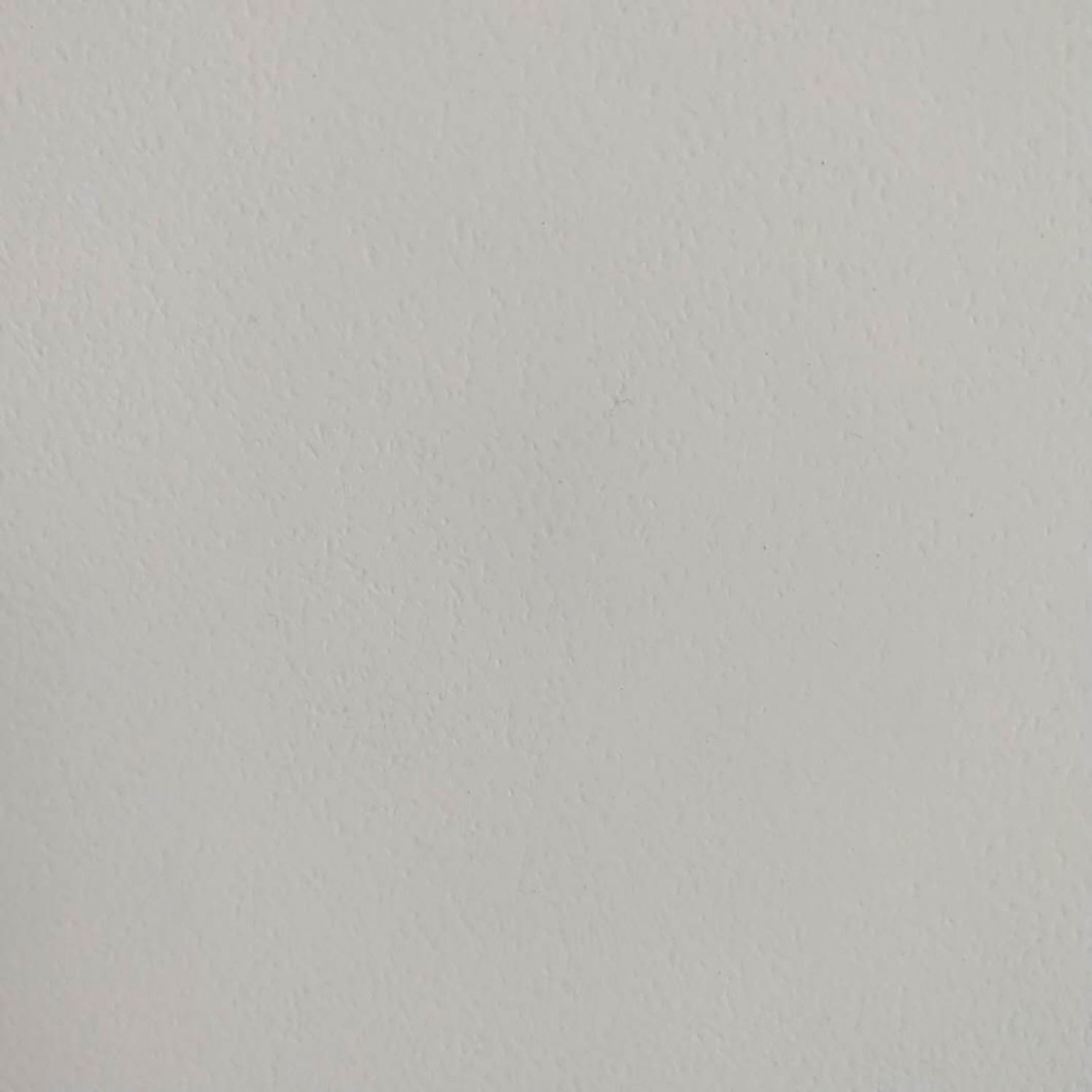 外墙通用丙烯酸面漆图片
