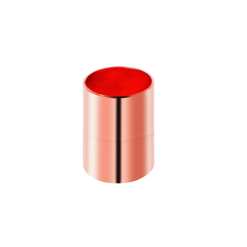空调<em style='color:red'>铜管</em>图片