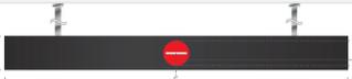 车行<em style='color:red'>导向</em>指示图片