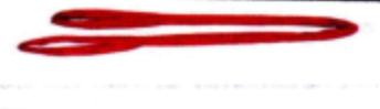 环眼圆筒<em style='color:red'>吊带</em>图片