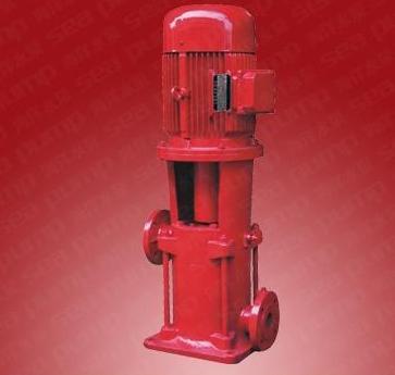 泡沫<em style='color:red'>供水泵</em>圖片