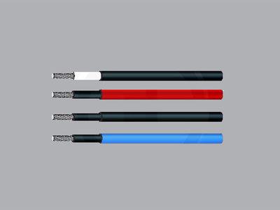 <em style='color:red'>光伏电缆</em>图片