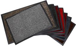 <em style='color:red'>丙纶地毯</em>图片