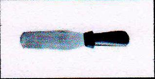<em style='color:red'>刮刀</em>图片