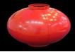 <em style='color:red'>铝</em>锰硅双曲面<em style='color:red'>板</em>图片