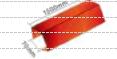 角<em style='color:red'>形</em>脊<em style='color:red'>瓦</em>圖片