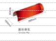 <em style='color:red'>形</em>脊<em style='color:red'>瓦</em>圖片