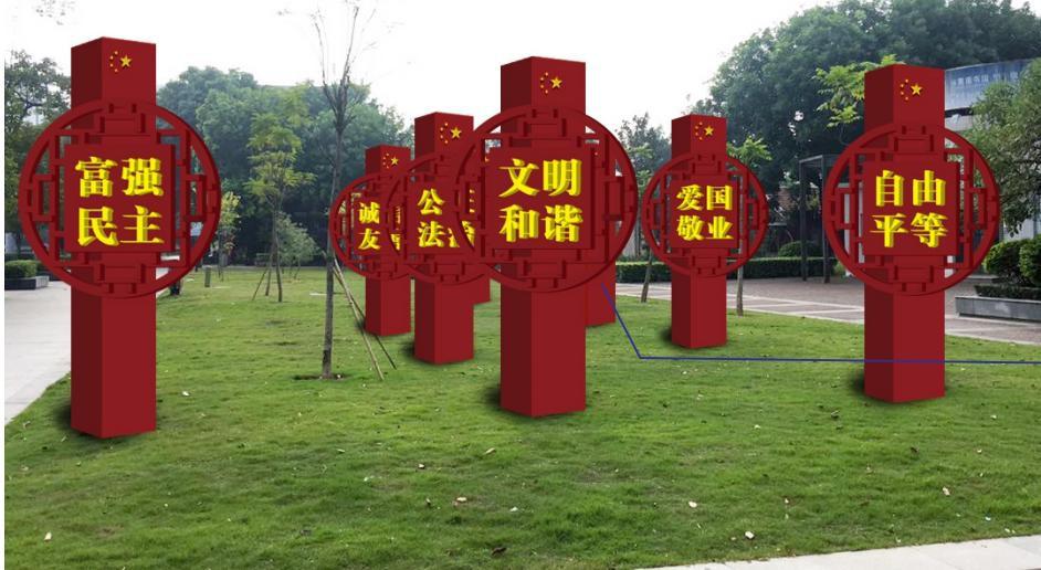<em style='color:red'>水泥</em><em style='color:red'>找平</em>圖片