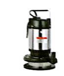 不锈钢<em style='color:red'>潜水电泵</em>(国际)图片