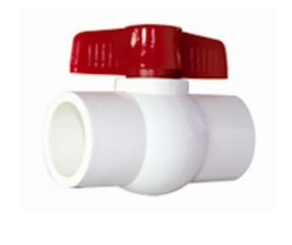 <em style='color:red'>PVC</em><em style='color:red'>球阀</em>图片