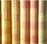 <em style='color:red'>地板革</em>图片