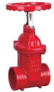 <em style='color:red'>溝槽</em><em style='color:red'>消防</em><em style='color:red'>標度</em><em style='color:red'>閘閥</em>圖片