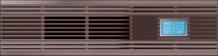 数码空调<em style='color:red'>取暖器</em>图片