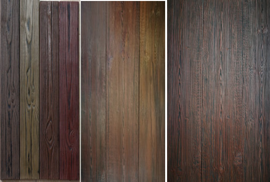 <em style='color:red'>地板</em>图片
