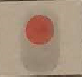 <em style='color:red'>传感器</em>图片