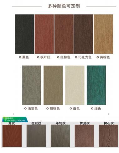 <em style='color:red'>木塑地板</em>图片