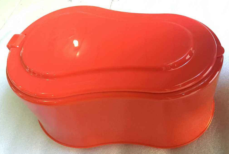 <em style='color:red'>临时</em><em style='color:red'>马桶</em>图片