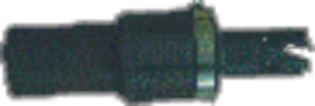 鞍型直通<em style='color:red'>刀具</em>图片