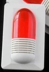 <em style='color:red'>声光报警器</em>图片