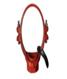 <em style='color:red'>溝槽管件</em><em style='color:red'>螺紋機械三通</em>圖片