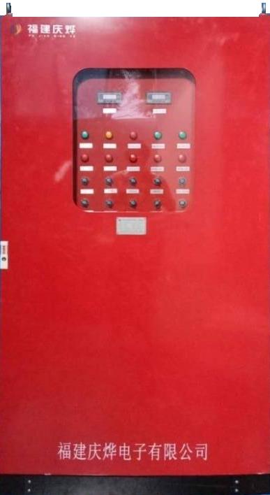 <em style='color:red'>消防泵</em><em style='color:red'>控制设备</em>图片