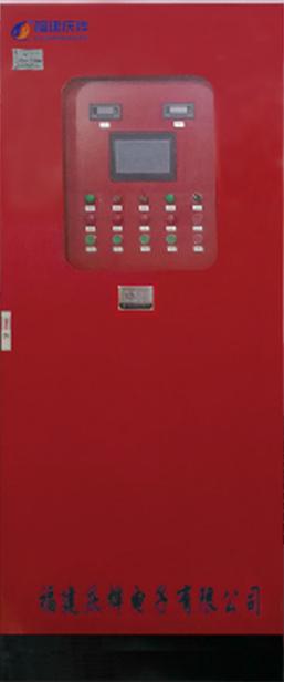 <em style='color:red'>消防泵</em><em style='color:red'>自动</em><em style='color:red'>巡检控制设备</em>图片