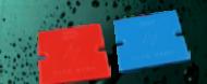 PVC<em style='color:red'>蓋板</em>圖片