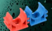 PVC线管<em style='color:red'>排卡</em>图片