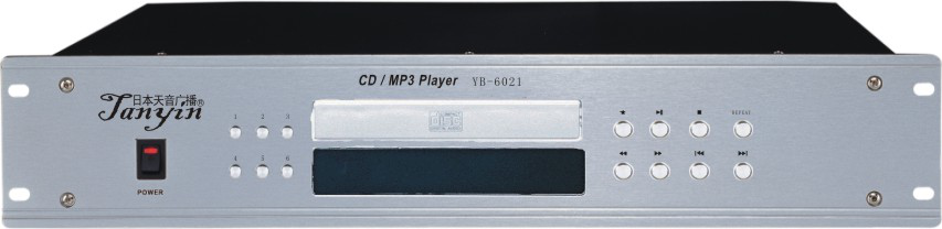 <em style='color:red'>CD机</em>图片